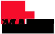 SEE MATH Logo