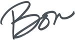 SignatureBon