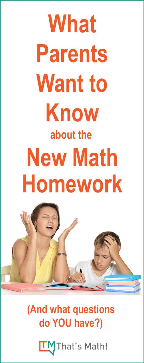 Write my mathematics homework help